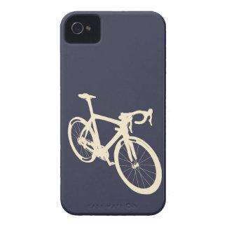 Bike Case-Mate iPhone 4 Case