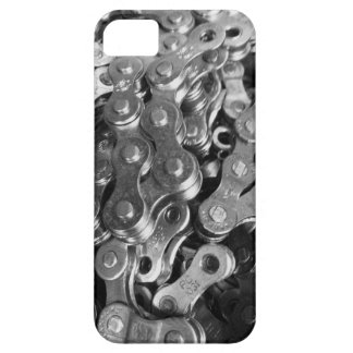 Bike Chain Mobile Phone Case