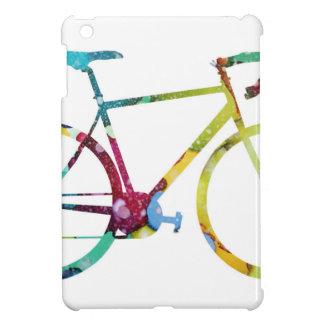 Bike Design iPad Mini Cases
