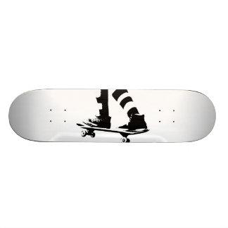 bike.!! dub.sk8 -0009 skate board decks