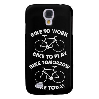 Bike Forever - Cool Cycling