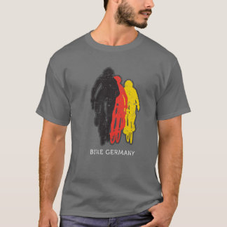 Bike Germany T-Shirt