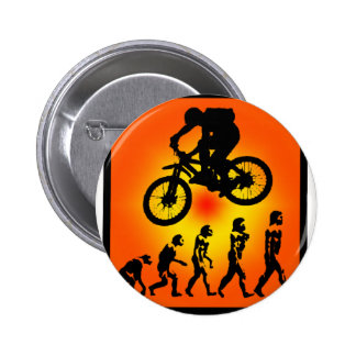 Bike Gone GoGO Buttons