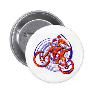 Bike Junction Function Pin