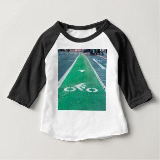BIKE LANE BABY T-Shirt