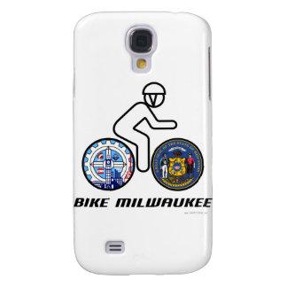 Bike Milwaukee