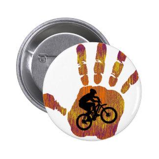 Bike Mojave Style Button