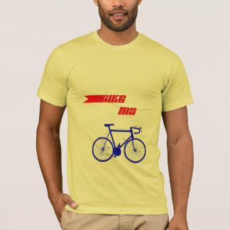 Bike MS T-Shirt