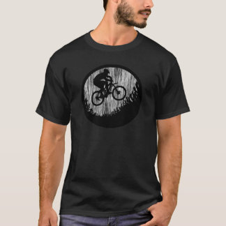 Bike Myst Day T-Shirt