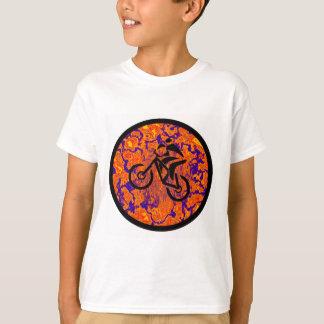 Bike New Cranks T-Shirt