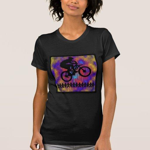Bike New Diggs Tshirts