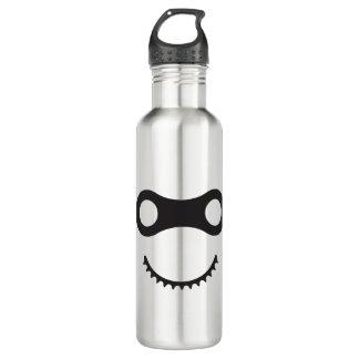 Bike Ninja 710 Ml Water Bottle