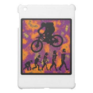 bike NO EXCUSES iPad Mini Covers
