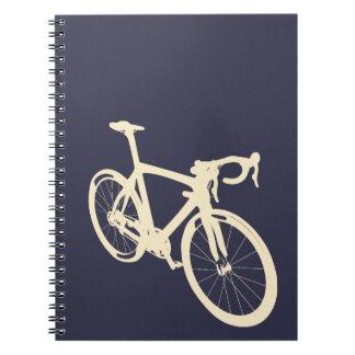 Bike Notebook