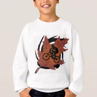Bike Oak Flavored T-shirts