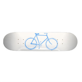 Bike Skateboards
