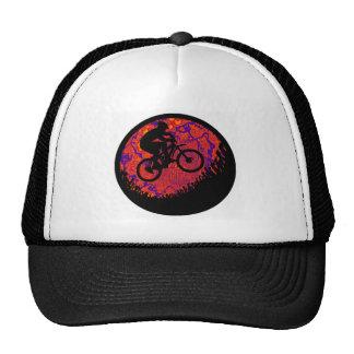 BIKE So SET Trucker Hat