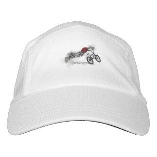 Bike Sport BMX Headsweats Hat
