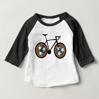 Bike Tennessee T-Shirt