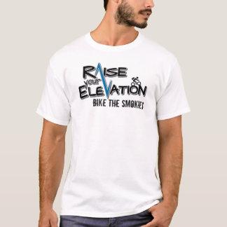 Bike The Smokies T-Shirt