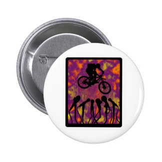 Bike The Voyager Buttons