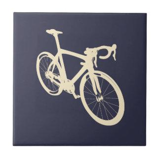 Bike Tile