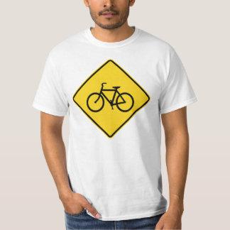Bike XING Zone T-Shirt