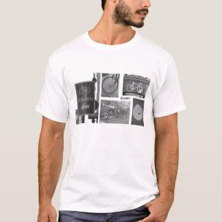 BikeNY T-Shirt