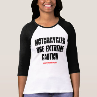 BIKER CHIC T-Shirt
