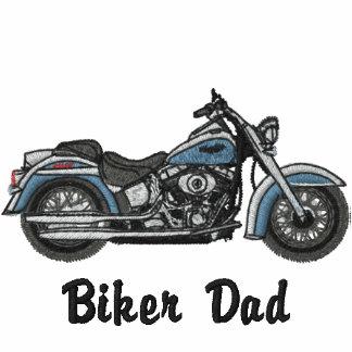 Biker Dad
