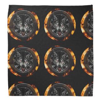 Biker products bandana