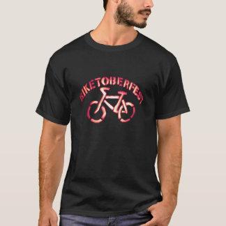BIKETOBERFEST T-Shirt
