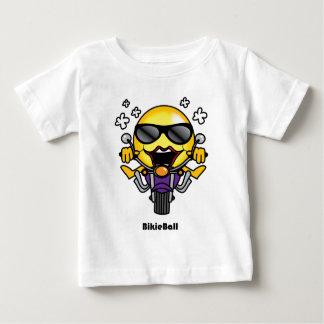 Bikie Ball T Shirts