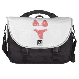 Bikini Commuter Bag