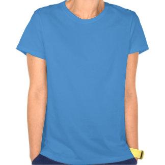Bikini pig T shirt