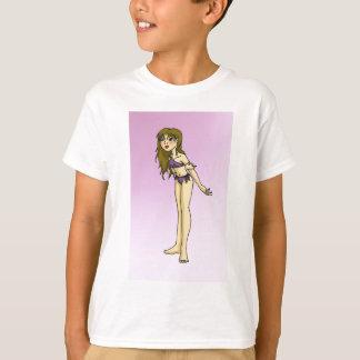 Bikini T-Shirt