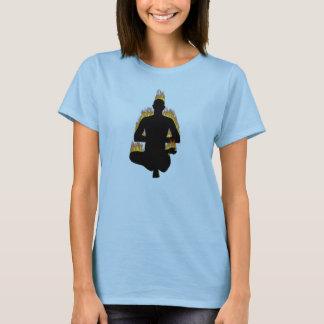 Bikram Yoga Decatur T-Shirt