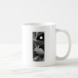BILBY COFFEE MUG