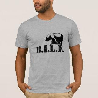 BILF T-Shirt