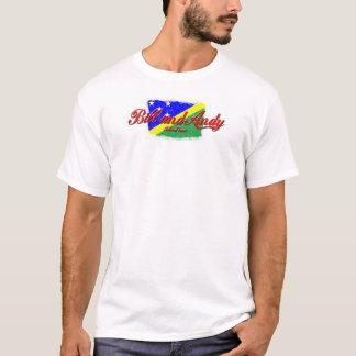 "Bill & Andy ""Vintage"" Shirt"