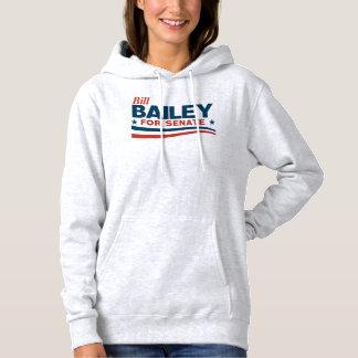 Bill Bailey Hoodie