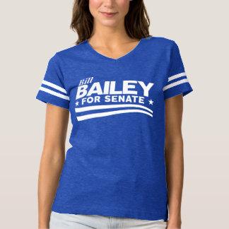 Bill Bailey T-shirt