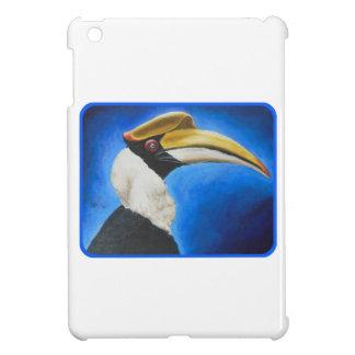 Bill Cover For The iPad Mini