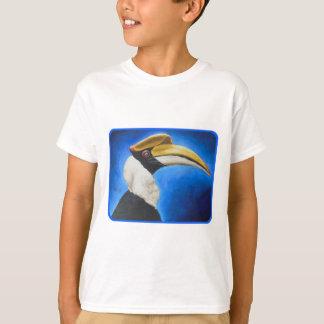 Bill T-Shirt