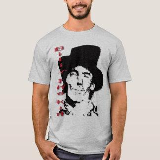 Bill the Kid RIP T-Shirt