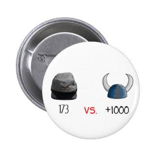 Bill vs. Eric (age version) - button