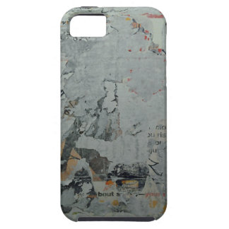 Billboard Bout iPhone 5 Case