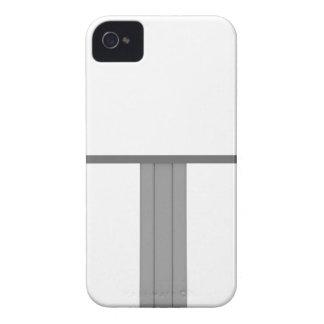 Billboard iPhone 4 Case-Mate Case