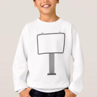 Billboard Sweatshirt