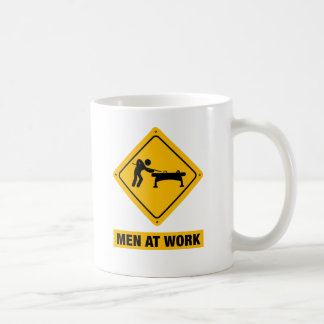 Billiard / Pool Coffee Mug